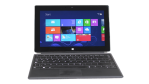 Gerüchte um neue Nokia-Produkte: Details zu Lumia 825 und Windows-Tablet durchgesickert