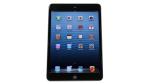 Phil Schiller: Apple-Manager verteidigt Preis des iPad Mini