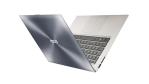 Hardware: So finden Sie das optimale Notebook