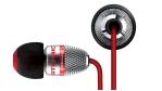 Inear-Hörer: Atomic Floyd Super Darts im Test - Foto: Atomic Floyd