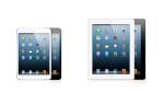 Vorschau: Trends 2013 - iPad Mini Retina - Foto: Apple.com
