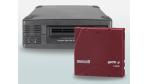 Magnetbandspeicher : Backup-Lösung für Profis und Unternehmen