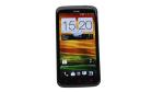 HTC: Ohne Nvidia keine Android-Updates für One X und One X+