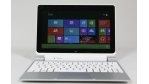 Tablet-PC: Acer Iconia W510 im Test