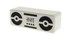 Zusatz-Lautsprecher : Blaster Bee BBS305 lässt Smartphones besser klingen - Foto: Beewi