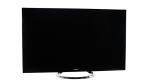 Flachbildfernseher: LCD-TV Sony KDL-55HX955 im Test
