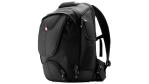 Macbook-Rucksack: Booq Boa Flow XL im Test - Foto: Booq