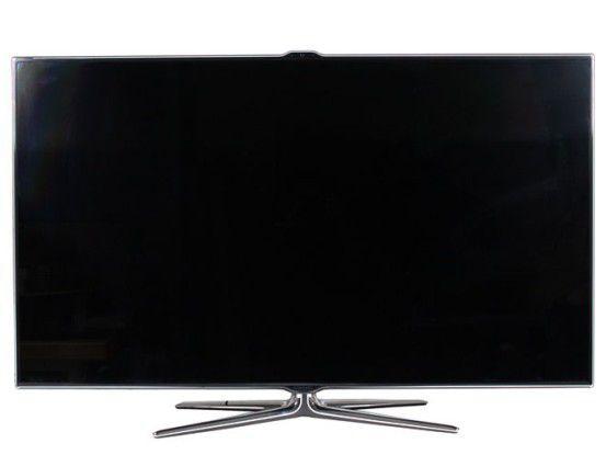 Im Test: Die besten Flachbildfernseher