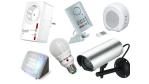 Sicherheit: Gadgets gegen Einbrecher