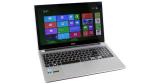 Standard-Notebook: Acer Aspire V5-571PG im Test