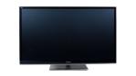 Vergleichstest Flachbildfernseher: Der beste Fernseher - Plasma oder LCD?