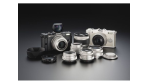 Vergleichstest: Die günstigste Digitalkamera mit Wechselobjektiv
