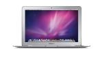 Tipp - Macbook Air: Akku-Laufzeit des Macbook Air verlängern - Foto: Apple