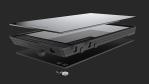 Linux-Smartphone: Ubuntu Edge wird auf Indiegogo günstiger