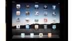 iPhone OS 3.2: iPad-Entwicklungsumgebung enthüllt erste Details