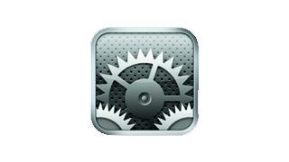 Tipps und Tricks: Apple iPhone: Lesezeichen synchronisieren
