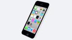 In eigener Sache: Newsletter bestellen und ein iPhone 5c gewinnen