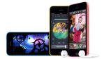 Sicherheit: iOS-Apps anfällig für WLAN-Hacker