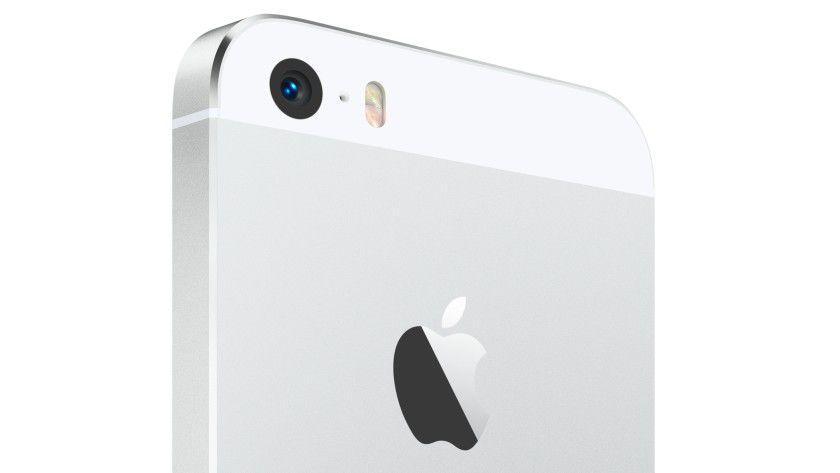 iOS-Sicherheit: Apple wirbt bei Unternehmen für Vertrauen.