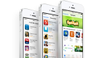 Apple: iOS hat erneut Probleme mit der Zeitumstellung