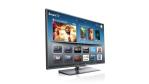 Fernseher im Test: Die besten Smart-TVs im Überblick - Foto: Philips