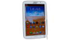 Tablet-PC oder großes Smartphone?: Samsung Galaxy Note 8.0 (GT-N5100) im Test