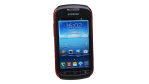 Android-Smartphone: Samsung Galaxy Xcover 2 im Test