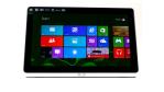 Trusted Computing: IT-Experten der Bundesregierung warnen vor NSA-Hintertür in Windows 8