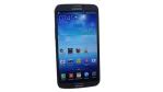 Android-Smartphone: Samsung Galaxy Mega 6.3 im Test