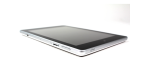 Android-Tablet: Acer Iconia Tab A1-810 im Test
