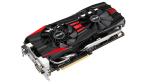 Nvidia-Oberklasse im Asus-Gewand: Asus Geforce GTX 780 DirectCU II OC im Test
