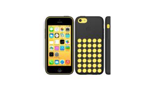 Zubehör-Roundup: Neue Hüllen, Dock und Apple Care Plus