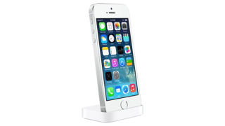 Benchmarks: Das iPhone 5S im Speedtest