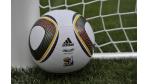 Für Windows, Linux, Google, Apple: Last-Minute-Tools für die Fußball-WM