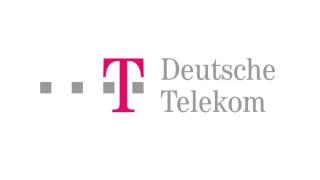 SiMKo 3: Telekom stellt abhörsicheres Tablet vor - Foto: telekom.de