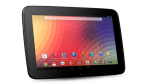 Google-Tablet: HTC soll nächstes Nexus 10 produzieren