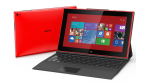 Leak: Nokia-Tablet RX-115 mit 8,3 Zoll, Full-HD und Nano-SIM - Foto: Nokia