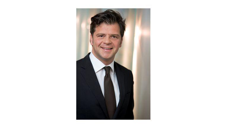 """Christian Werner, Senior Director Alliances & Channel von Oracle Deutschland: """"IT ist mittlerweile viel zu komplex, um aus dem Bauchladen verkauft zu werden."""""""