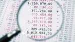 Outsourcing-Benchmark: Fast alle Preise für IT-Services sinken - Foto: (c) Eisenhans_Fotolia