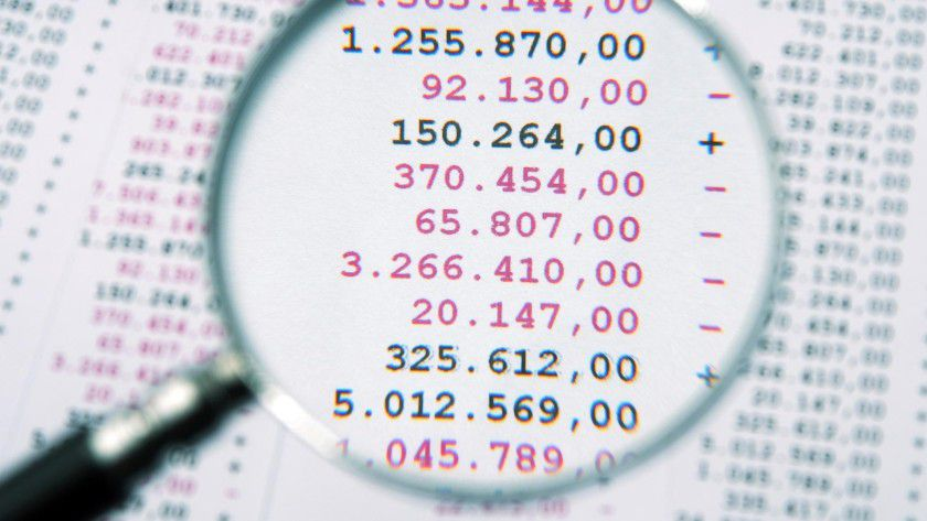 Anwender sollten die Preise für IT-Services genau unter die Lupe nehmen - es tut sich einiges im Markt.
