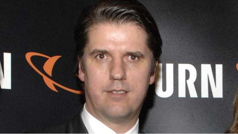 Carsten Strese ist Geschäftsführer der Saturn Management GmbH.
