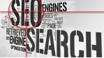 Der richtige Linkaufbau: So ergattern Sie den besten Google-Platz - Foto: MacX - Fotolia.com
