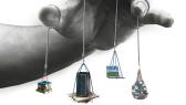 Die besten kostenlosen Virtualisierungs-Tools: Virtualisierungs-Tools - Foto: Citrix