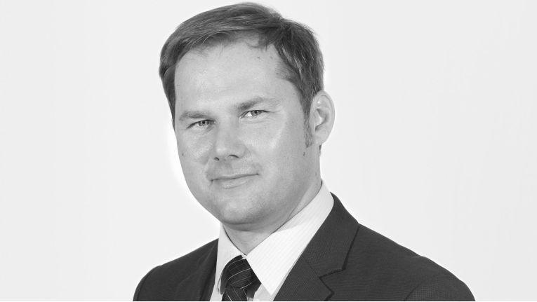 """Martin Klein, Direktor Rechenzentrum und Cloud Services bei Wortmann: """"Beii einer guten Beratung durch unsere Partner stellt der Mehrwert der Lösung und Beratung den Bezugsweg über den Channel sicher"""""""