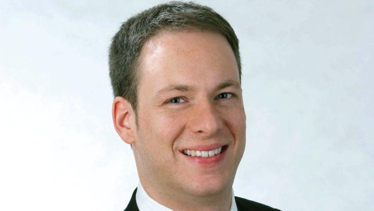 """Henning Meyer, Geschäftsführer des Cloud-Distributors Acmeo: """"IaaS und Hosted System Services im Private Cloud Modell sind im Kommen"""""""