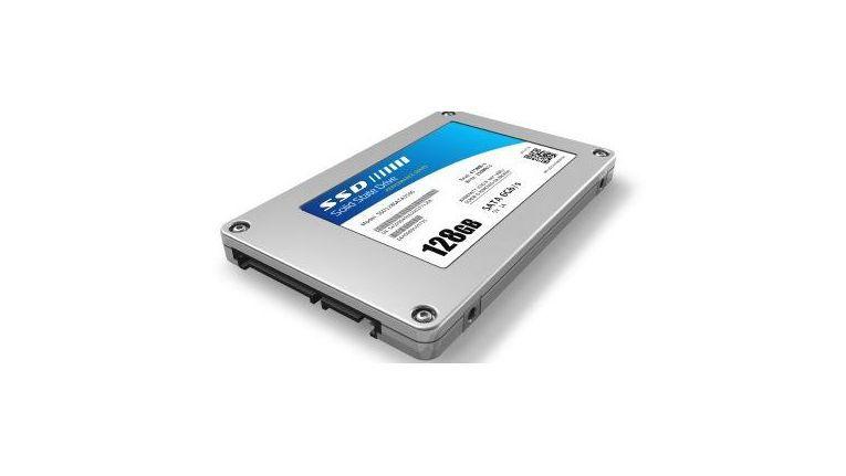 Der 8MB Firmware Bug bei den Intel SSDs der Serien 320, X-18 und X25 kann bei Stromausfall auftreten.