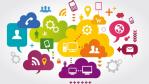 Private und Public Cloud-Dienste integrieren: Hybrid Cloud - das Beste aus beiden Wolken? - Foto: Julien Eichinger/Fotolia.com