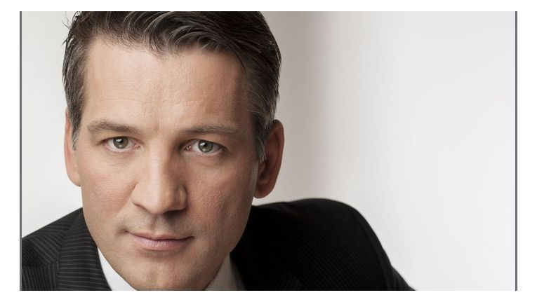 Markus Knaak, Director Channel Germany bei Avaya, will mit dem neuen Partnerprogramm die Partner zur Weiterentwicklung ermutigen.