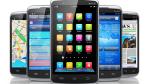 Gesetzlich vorgeschrieben oder freiwillig?: Gewährleistung und Garantie beim Smartphone-Kauf - Foto: Fotolia: Scanrail
