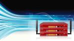 Generationenwechsel bei RS-Serie: Neue Bintec-Router reizen hohe Datenraten aus - Foto: Bintec Elmeg GmbH/Teldat Group